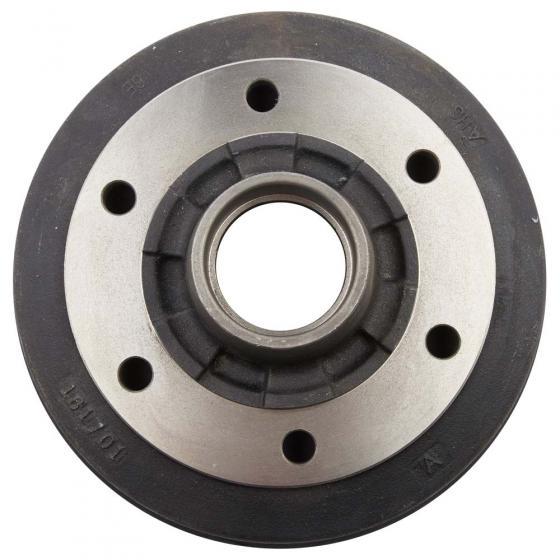 Bremstrommel ADR (f.70mm) Nr. 65L6LA06