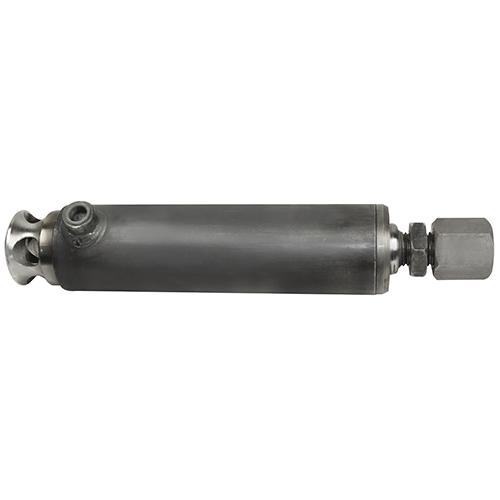 Sperrzylinder für ADR-Lenkachse
