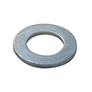 Scheibe für Gewindebolzen/A-Ø= 44 mm/I-Ø= 26 mm/DIN 126-FST