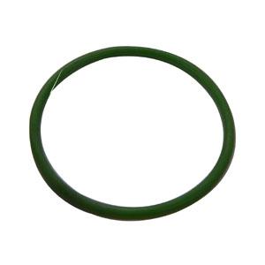 O-Ring f. Lenka. 410x120 / 40x2.5