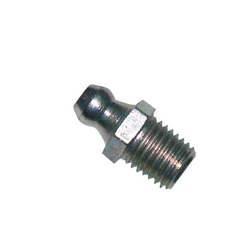 Kegelschmiernippel f.LA 410x120 A M8x1