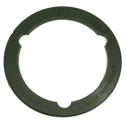 Dichtring / A-Ø= 56,0 mm/I-Ø= 42,1 mm/S= 2,0 mm/für Bremsnockenwelle
