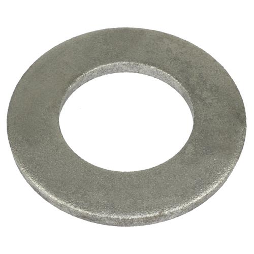 Ring 66/37x5