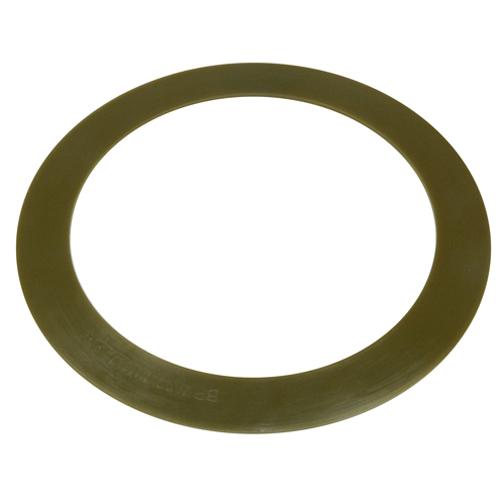 Ring 157/120x2.5