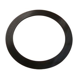 Ring 142x111x2.5