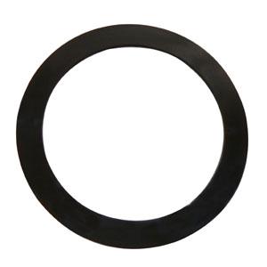 Ring 10T
