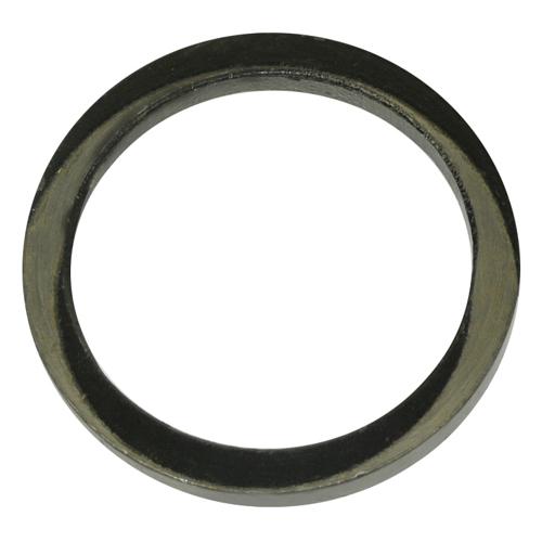 Ring 42/ 34x4