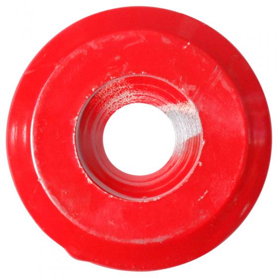 Disc for saw blade