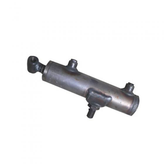 Zylinder für EFS