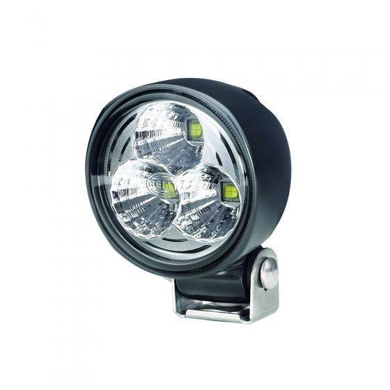 Hella Arbeitsscheinwerfer LED - Modul 70
