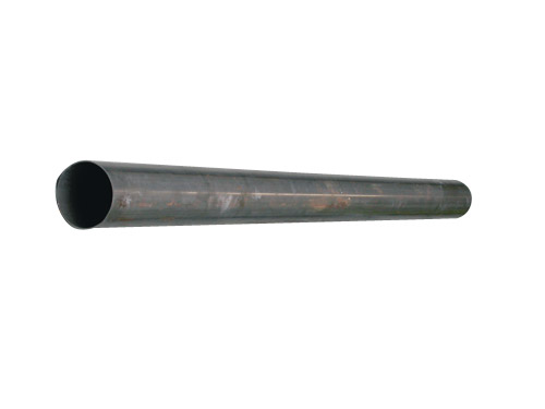 Suction pipe black