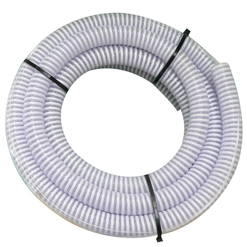 PVC-Schlauch / Rolle a 5 Meter