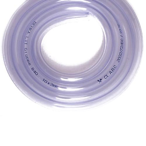 PVC-Wasserschlauch