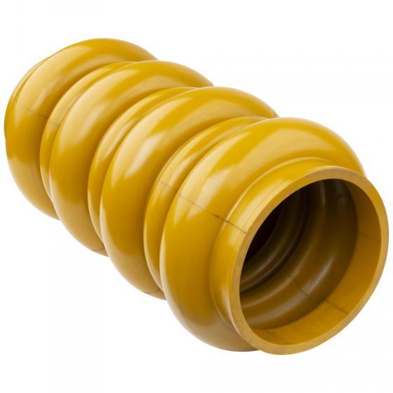 Manschette Gummi Ø 220 - 320mm