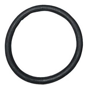 O-Ring - ital. System
