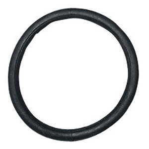 O-ring for M-section