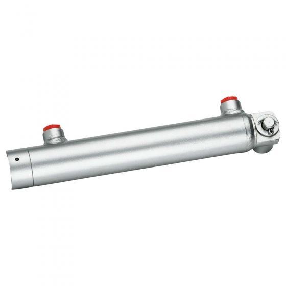 Hydraulikzylinder dw - lose
