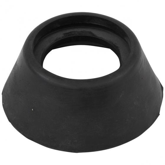 Gummilippe für Schwimmerkugel