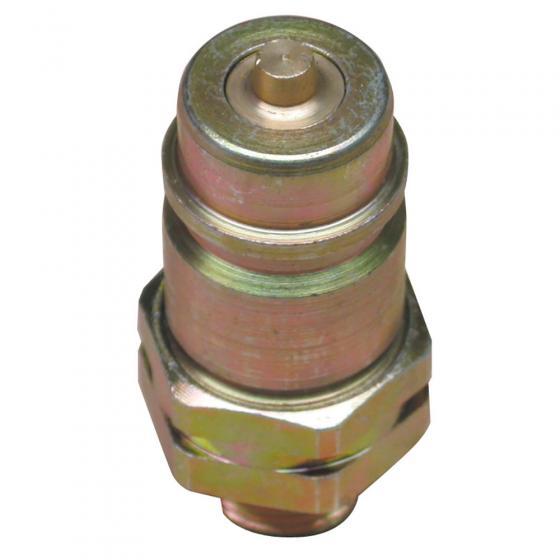 SVK plug - size 3