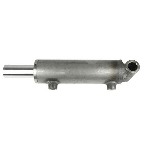 Zylinder - RZX (ALT) Bj. vor 90