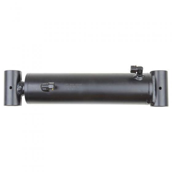Zylinder - Verladezange