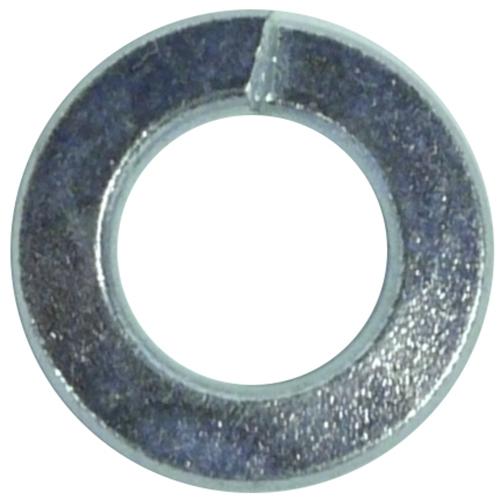 Federring - DIN 127 A (100 Stück)