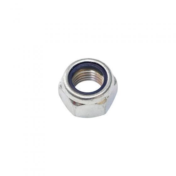 Lock nut - DIN 985 / 10.9