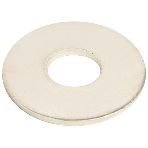 Square disc - loose