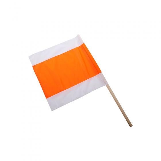 Aufpreis Warnflagge inkl. Halter