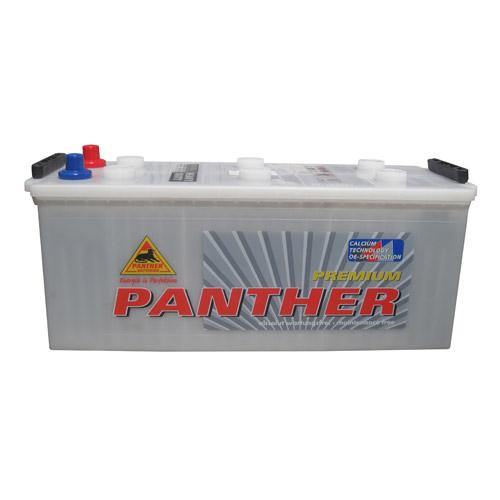 Batterie mit Füllung 62045 ohne Sockel