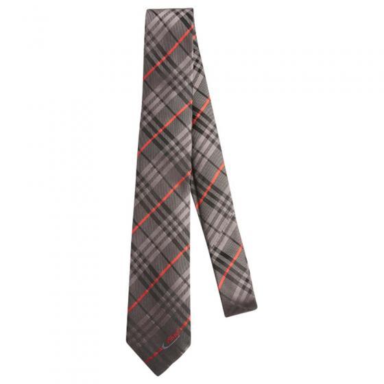 Fashion - Krawatte '' Fliegl ''