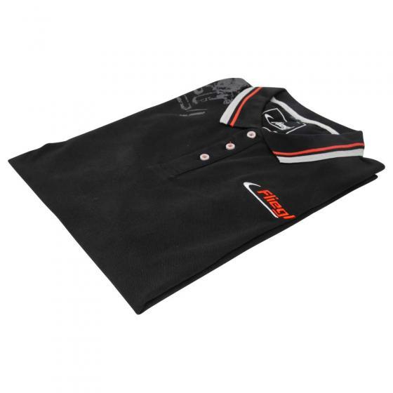 Fashion - Poloshirt Herren